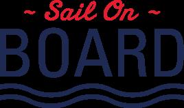SailOnBoard